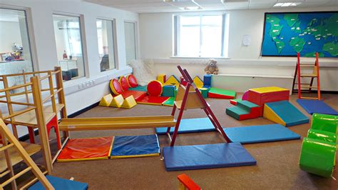 play areas learning works for children 194 | Indoor play area