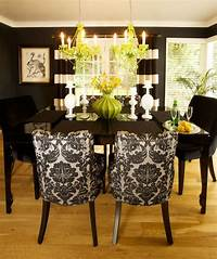 dining room design ideas Small Dining Room Designs - Interior design