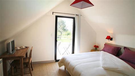 chambre d 39 hôte carnac villa mane lann