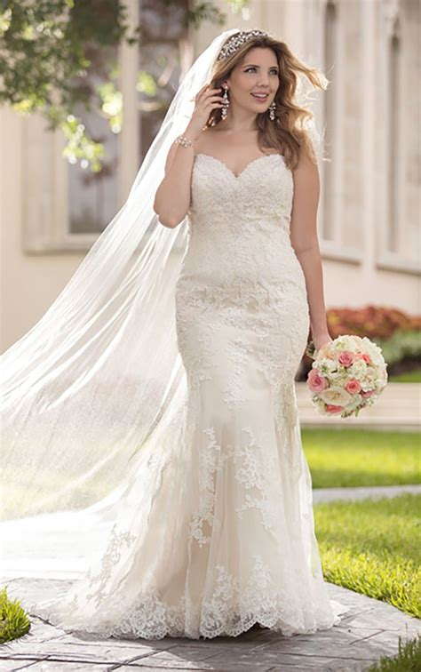 Wedding Dresses For Young Brides  Wedding Dresses Asian. Cheap Wedding Venues Dunedin. The Knot Wedding Planners Las Vegas. Wedding Planning Customer Service. Wedding Planner Denver. Wedding Invitations For Las Vegas. Wedding Toast Nephew. Barn Wedding Ideas On A Budget. Destination Wedding Invitations Ireland