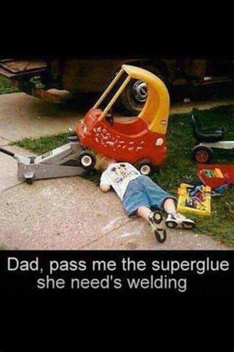 Car Repair Meme - 284 best images about mechanics humor on pinterest