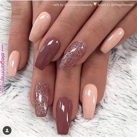 manikyur nogti nail art   pinterest nails