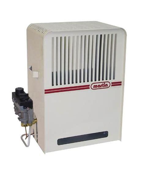chauffage d appoint au propane 28 images fournaise empire dv215 p radiateur mural longvie