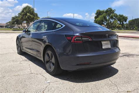 Get Tesla 3 Electricity Cost Pictures