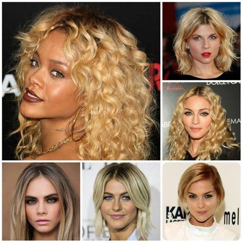 hair colors for skin tones hair colors for fair skin tone hairstyles hair