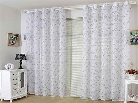 curtain astonishing curtain panels ikea panel curtain