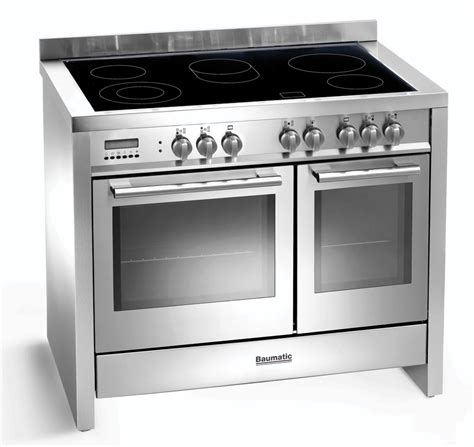 Cookers  Luxury & Cheap Cookers And Kitchen Appliances