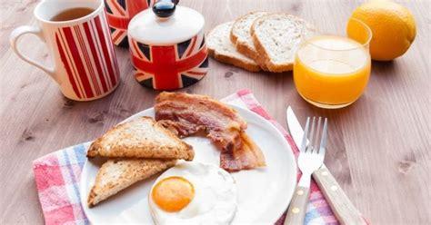 cuisine anglaise typique 10 produits phare de la cuisine anglaise cuisine az