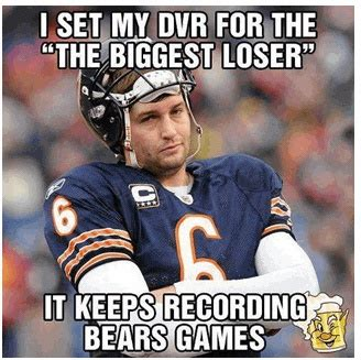 Cutler Meme - 17 best images about football on pinterest football memes football and sports memes