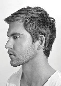 Hairstyles For Normal by S Normal Haircut Hair Haircut For Thick Hair Hair