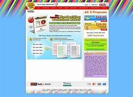 Hd wallpapers spelling word practice worksheet creator hd wallpapers spelling word practice worksheet creator ibookread Download