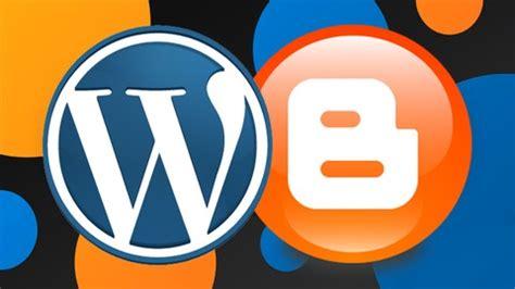 Udemy-Blog Creation with Google Blogger Template & Basic ...