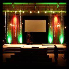1000 images about New Ideas For Church on Pinterest
