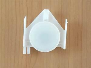 Roulette De Porte Coulissante : roulette de porte coulissante en plastique ~ Dailycaller-alerts.com Idées de Décoration