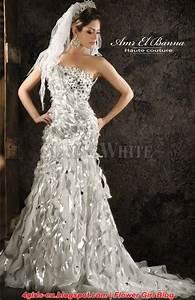 designer dresses turkish wedding dresses 2012 dresses With turkish wedding dresses