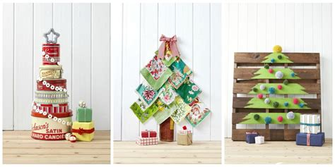 30 Easy Christmas Crafts For Adults To Make