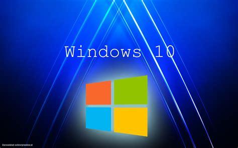 bureau moderne windows 10 achtergronden bureaublad achtergronden