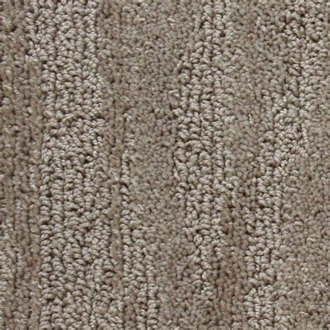 home decorators collection carpet home depot home decorators collection bradenham color frosty glaze