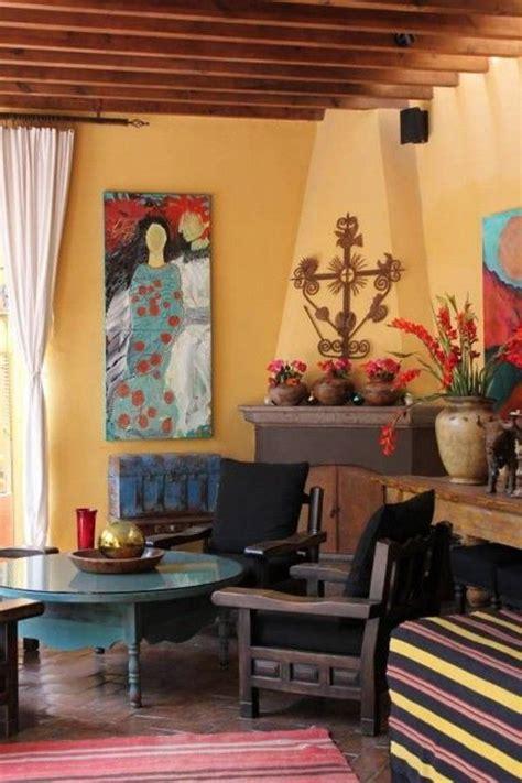 southwest home decor ideas southwestern home decor