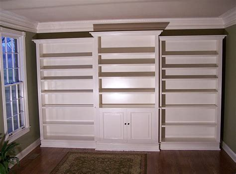 Wall To Wall Bookcase Plans by Wall Bookshelf Plans Floor To Ceiling Wall To Wall