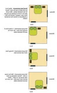 schlafzimmer nach feng shui schlafzimmer gestalten nach feng shui bigschool info