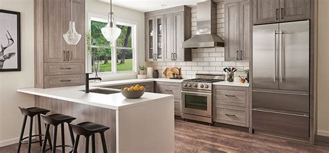 ultracraft kitchen cabinets where to shop kitchens what to do what to do 3010