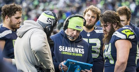 seahawks fire offensive  coach tom cable   news