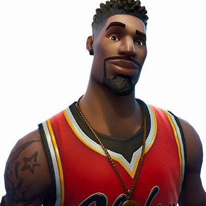 Fortnite Jumpshot Character Skin Skins Outfit Icon