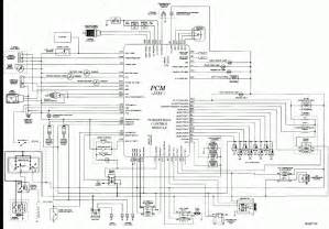 HD wallpapers wiring diagram for dodge ram 1500