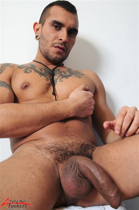 Fetichismo Gay Videos Porno