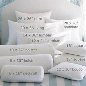 french buried treasures what is the difference between a With bolster pillow size chart