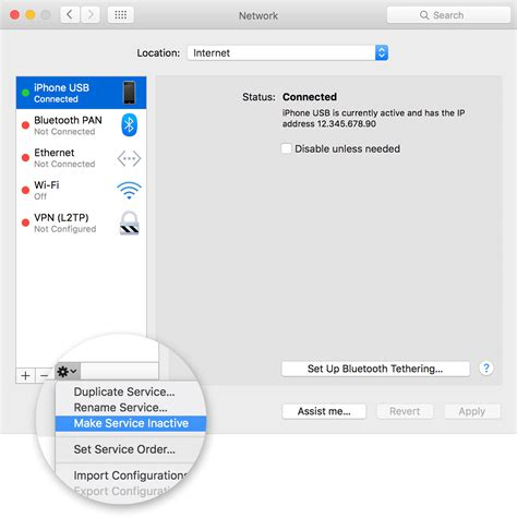 how to make your iphone a hotspot get help with personal hotspot on your iphone or