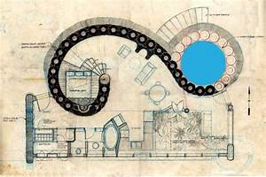 Fibonacci inspired recycled home | Dream Home | Pinterest ...