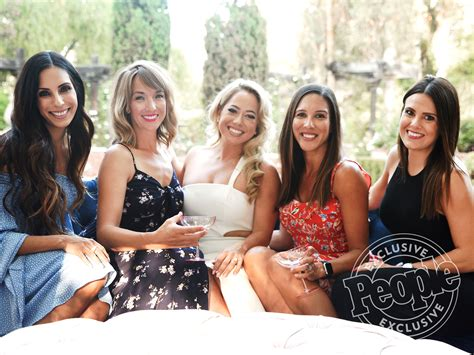 friends shower together sabrina bryan s bridal shower all the photos and details