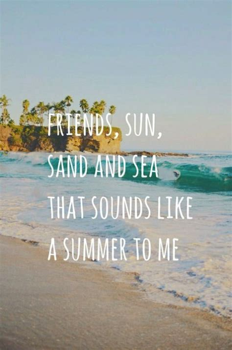 Best 25+ Summer Friends Quotes Ideas On Pinterest. Motivational Quotes On Goals. Bible Quotes Youth Inspiration. Girl Gamer Quotes. Beautiful Quotes On Nature. Song Quotes Jay Z. Disney Quotes In Japanese. Deep Quotes To Say To Your Girlfriend. Sad Quotes Cancer