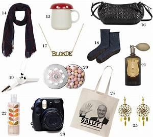 Idée Cadeau Homme 23 Ans : id es de cadeau pour son copain pas cher ~ Teatrodelosmanantiales.com Idées de Décoration