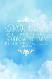 Fairytale Princess Quotes. QuotesGram