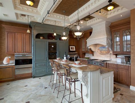 kitchen remodeling  design  floor companies chicago il