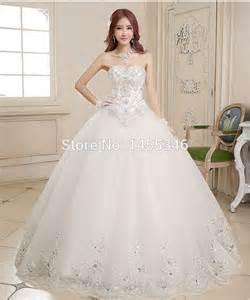 vestido de novia wedding dress nancy caballero