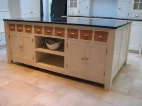 how to make an kitchen island kitchen how to make diy kitchen islands diy kitchen islands with granite worktops