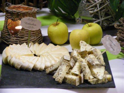 cuisine et d駱endance tendance et tradition traiteur haute savoie thonon fêtes de famille