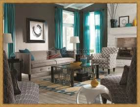 colour combination for living room modern living room