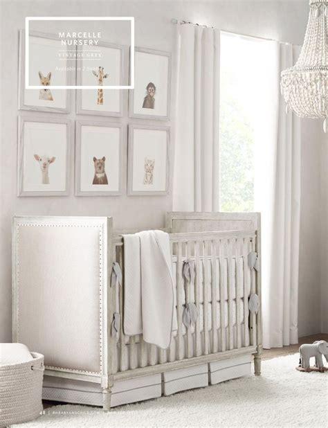 Nursery Decor Pinterest by 1000 Ideas About Baby Giraffe Nursery On Pinterest