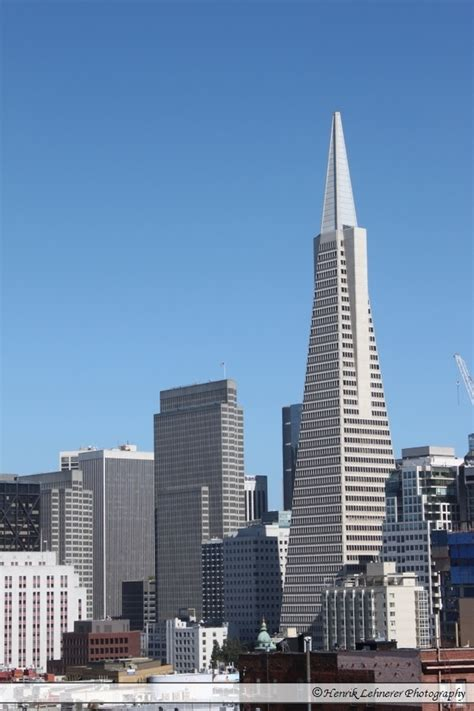 17 best images about transamerica pyramid san francisco on