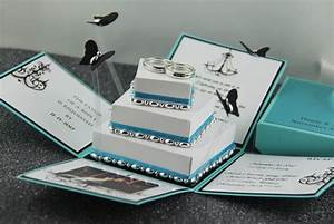 jinky39s crafts designs december 2012 With wedding invitation cards in a box