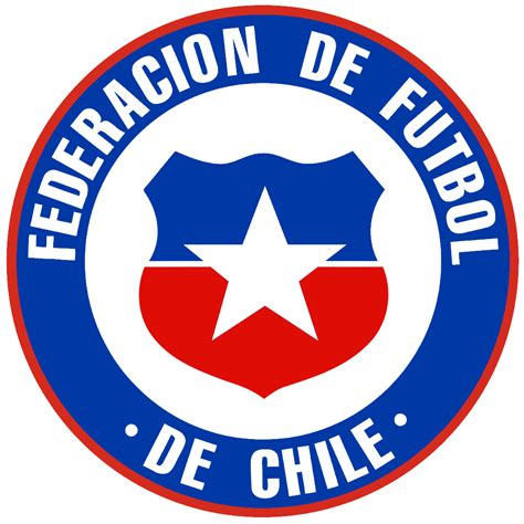 chile national football team wikipedia