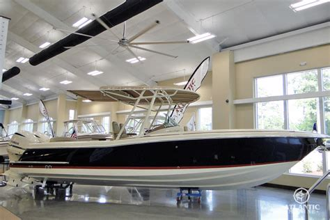 Used Boats Wilmington Nc by New Used Boats Wilmington Nc Grady White For Sale