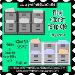 download hon file cabinet label template free stepletitbit