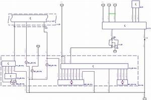 19 Beautiful Drill Switch Wiring Diagram