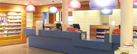 het medisch huis veghel fitsdesign exhibition interior retail architecture